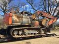Doosan DX225 LC-3 Excavators and Mini Excavator