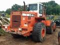 Daewoo MEGA 400 III Excavators and Mini Excavator