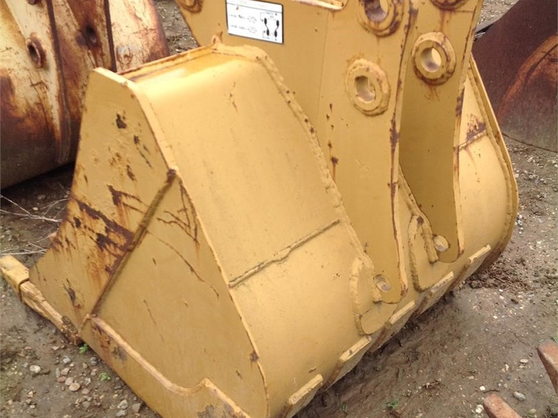 Case 580 Backhoe