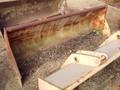 Case 580L Backhoe