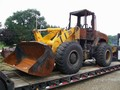 JCB 426 Wheel Loader