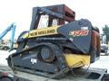 New Holland C175 Skid Steer