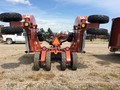 2017 Rhino 3150 Tractor