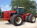 2010 Versatile 435 Tractor