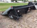 1992 Gleaner Hugger 630 Corn Head