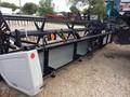 1996 Gleaner 525 Platform