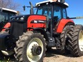 2012 Versatile 280 Tractor
