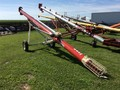 2015 Buhler Farm King 1031 Augers and Conveyor
