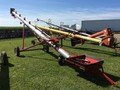 2015 Peck 10x31 Augers and Conveyor