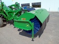 2013 Frontier SW2172 Loader and Skid Steer Attachment