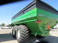 2011 Brent 1594 Grain Cart