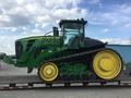 2010 John Deere 9430T Tractor