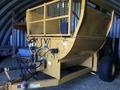 2012 Vermeer BP8000 Grinders and Mixer