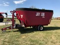 2013 Jay Lor 4650 Grinders and Mixer