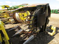 1999 John Deere 676 Forage Harvester Head