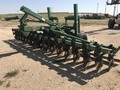 Great Plains CPH20/2000 Cultivator