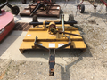 King Kutter P48 Rotary Cutter