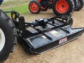 "Quick Attach BRUSH THRASHER 72"" Loader and Skid Steer Attachment"