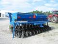 2013 Landoll 5210 Drill