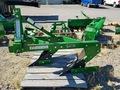 2015 Frontier PB1002 Plow