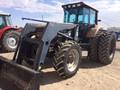 1995 AGCO Allis 9455 Tractor