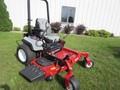 2018 Exmark RAX730GKA604A3 Lawn and Garden