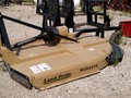 2009 Land Pride RCR2672 Rotary Cutter