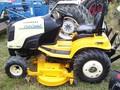 2006 Cub Cadet 5254 Tractor