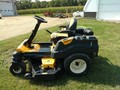 2014 Cub Cadet Z-Force 60 Lawn and Garden