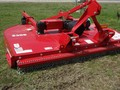2017 Bush Hog 2308 Rotary Cutter