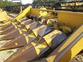1988 New Holland 974N6 Corn Head