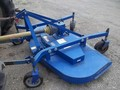 Farmtrac GM5 Rotary Cutter