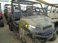 2013 Polaris Ranger XP 900 EPS ATVs and Utility Vehicle