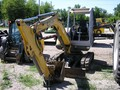 2006 Gehl GE373 Miscellaneous