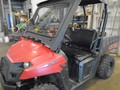 2014 Polaris Ranger 570 EFI ATVs and Utility Vehicle