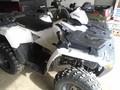 2014 Polaris Sportsman 570 EPS ATVs and Utility Vehicle