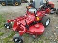 2013 Country Clipper 2760KOJ-SR375 Miscellaneous