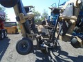 2004 Land Pride AFM4016 Batwing Mower
