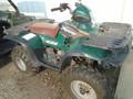 1996 Polaris Xplorer 400 ATVs and Utility Vehicle