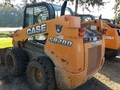 2011 Case SR200 Skid Steer