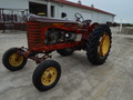 Massey-Harris 444 Tractor