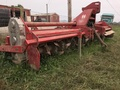 2005 Howard ROTOVATOR Lawn and Garden