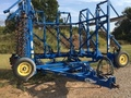 2008 Landoll 7130 To The Max Roller Harrow Harrow