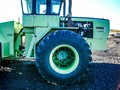 Steiger Cougar III ST-270 Tractor