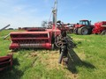 2004 Gehl 1285 Pull-Type Forage Harvester