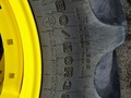 2014 Other Tires Wheels / Tires / Track
