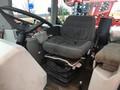 AGCO Allis 9455 Tractor