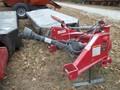 2011 Massey Ferguson 1330 Disk Mower