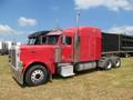 2005 Peterbilt 379 Semi Truck