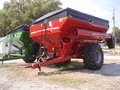 Brent V800 Grain Cart